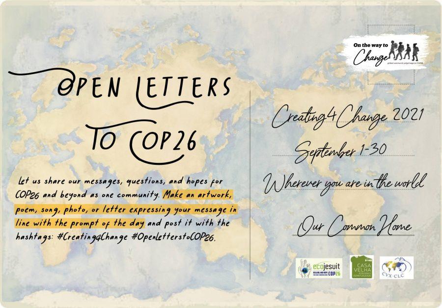 openletters2