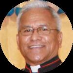 Cardinal Soane Mafi